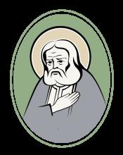 Логотип НКЗСС Нижегородская область
