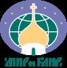Логотип Мир и Клир Ярославль